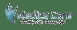 מדיקסקייר בע״מ Medics Care Ltd